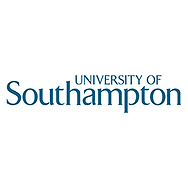 university-of-southampton-vector-logo-sm