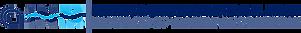 logo_inm.png