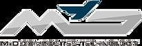 MD-composite-Logo.png