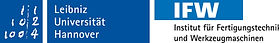 Logo IFW.jpg