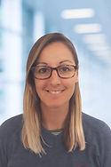 Dr. Penny Jeffcoate