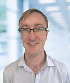 Dr. Nick Cresswell