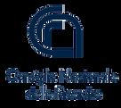 CNR-logo.png