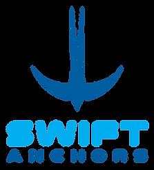 SWIFT LOGO SYMBOL TYPE 2 BLUE.png
