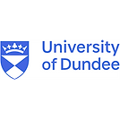 dundee.png
