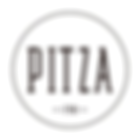 pitza-1780_logo.png