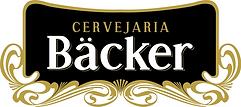 cervejaria_baker_logo.png