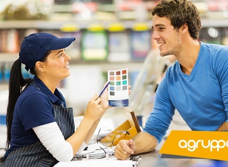 Como gerir corretamente as vendas no varejo?