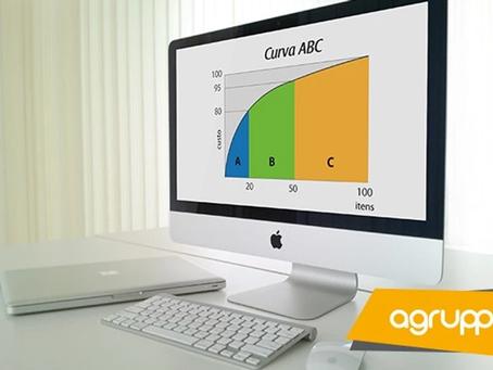 Curva ABC: o que é e como utilizar?