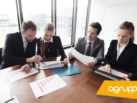 Como otimizar os processos administrativos e financeiros de um escritório de advocacia?