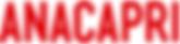 anacapri_logo.png