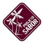 projeto_sabor_logo.png