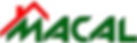 macal_logo.png
