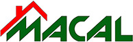 macal_logo.png