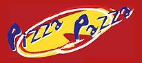 pizza pazza.jfif