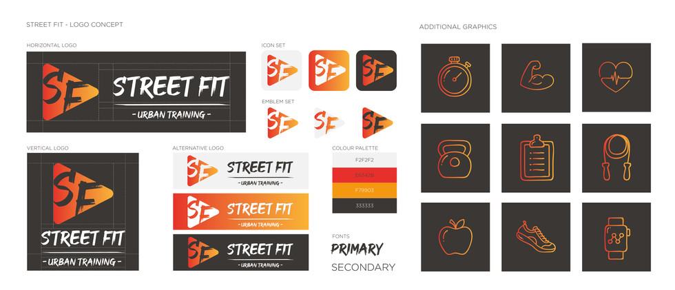 Streetfit-stylescape-01.jpg