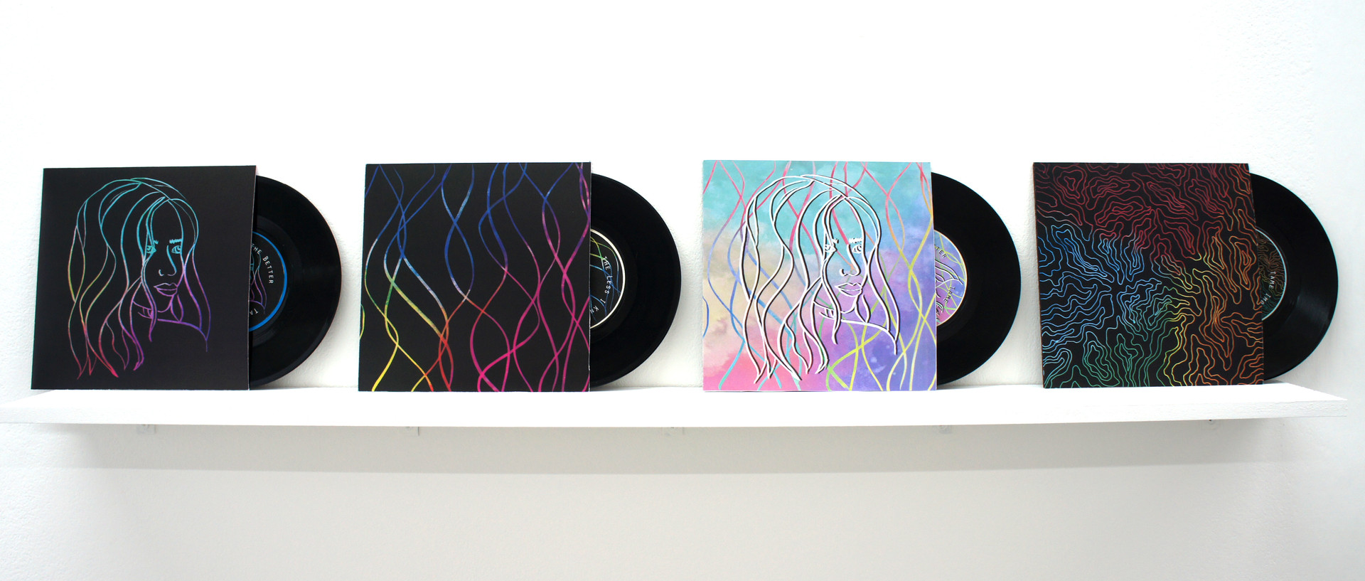 vinyls2.jpg