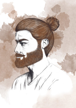 beardNEW.jpg