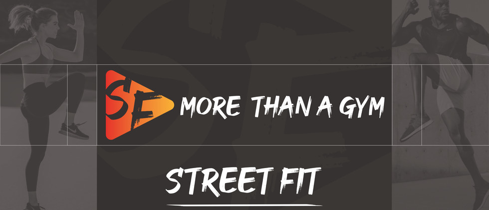 Streetfit-Youtube-Banner-01.jpg