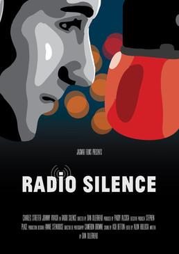 radiosilenceposterINTERACTIVE.jpg
