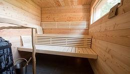 holzbeheizte-sauna.jpg