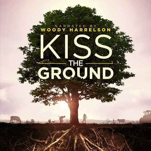 KISS-THE-GROUND-NEW-TREE-scaled_edited_edited.jpg
