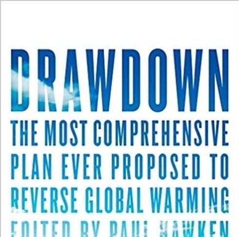 drawdown_edited_edited_edited.jpg