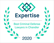 az_chandler_criminal-attorney_2020.png