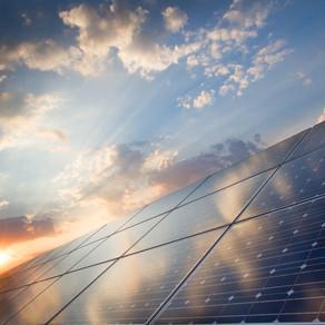 Solenergi i Norrbotten – funkar det verkligen?