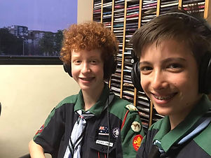 Scouts radio 1.jpg
