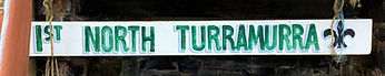 1st North Turramurra.jpg