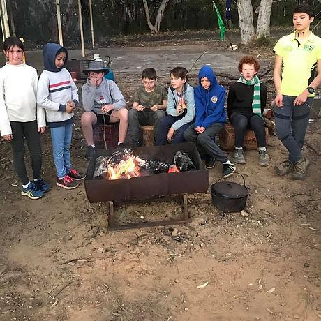 Scouts%20fire%202_edited.jpg