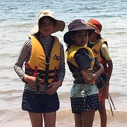 Scouts_shore.jpg