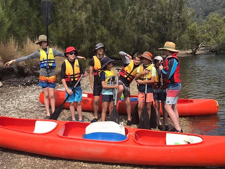 Scouts_canoeing.jpg