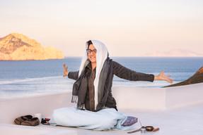 2019_DanceYourJoy_JeneenPiccuirro_SoulVoyageStudio_Amorgos_Meditation_Yoga_Morning-4_low-r
