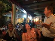 Greece Athens. Dinner_group.jpg