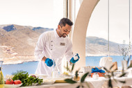 2019_DanceYourJoy_JeneenPiccuirro_SoulVoyageStudio_Amorgos_AegialisHotel&Spa_cooking_class