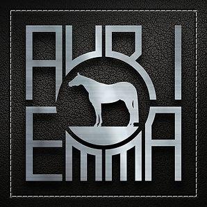auriemma_logo_IRON_multilevel.jpg