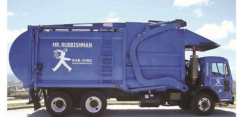 garbage-truck1-921x450.jpg