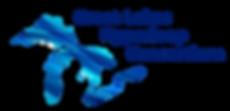 GLHC Logo Transparent 50%-02.png