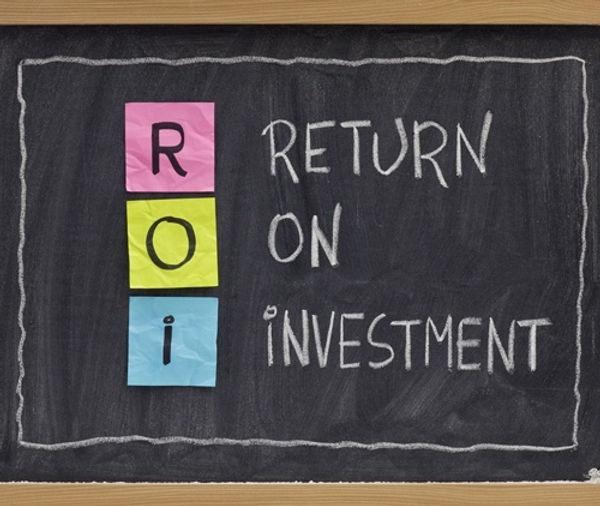 CHto-takoe-okupaemost-investitsiy-i-ROI-