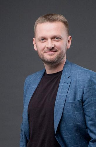 Vladimir Morozov_2019.jpg