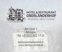 Oberländerhof