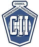 CII2.png