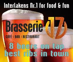 Brasserie17 Interlalkekn