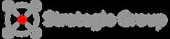 logo-strategio-2.png