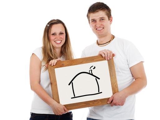 Características del Comprador de Casa Después del COVID-19