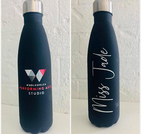 WPAS Drink Bottle
