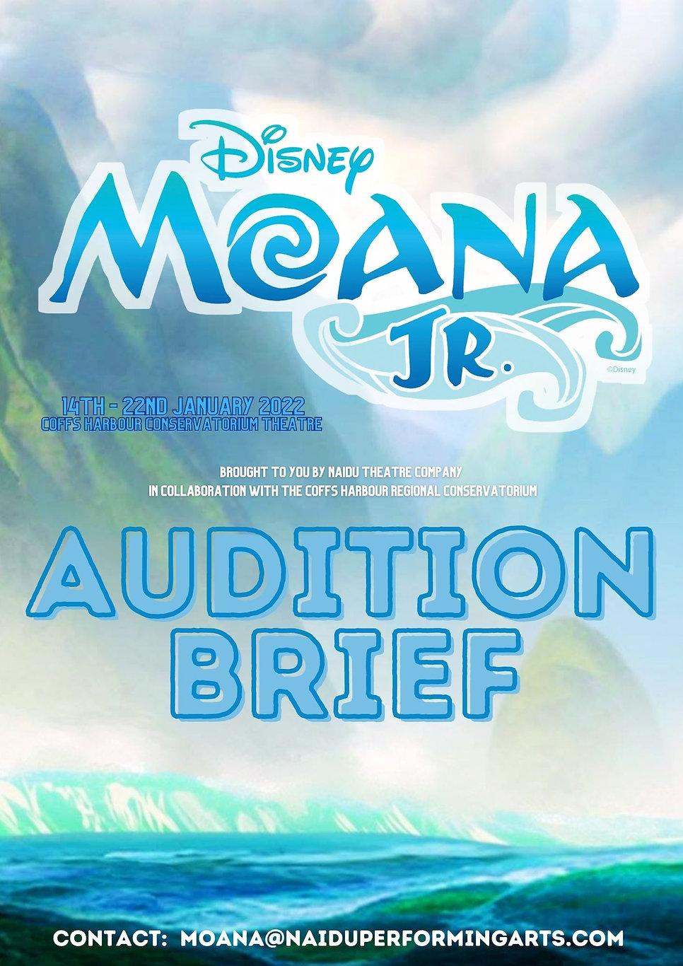 Moana AUDITION BRIEF-2.jpg