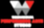 WPAS Logo_stacked_reversed.png